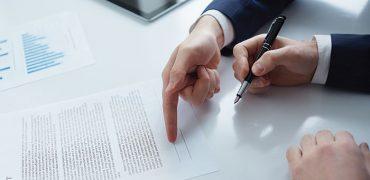 consultoria-legal-laboral