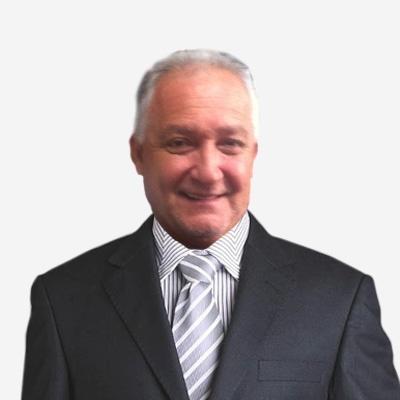 César Pérez