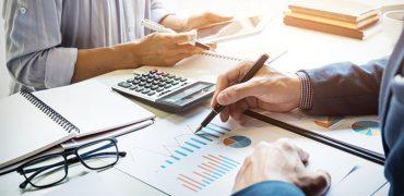 gestion-contable-y-de-planillas