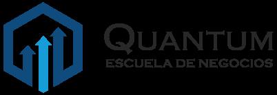 Escuela de Negocios Quantum