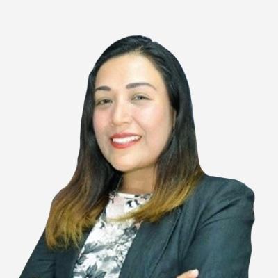 Cecilia Alayo Pinillos