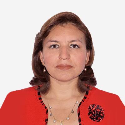 Esther Ríos