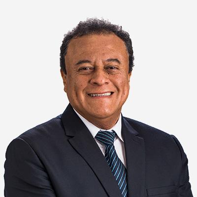 Luis Plácido Vilcachagua