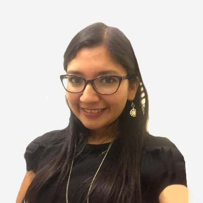 Mónica Villar Bardales