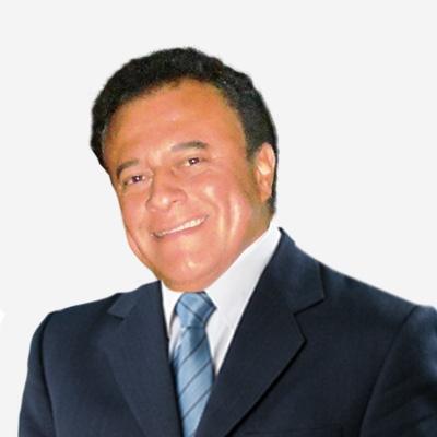 Luis Plácido Vilcachahua