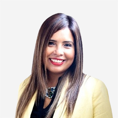 Jessica Torres de la Piedra